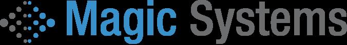 magic systems logo